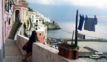 cheaper d7c22 44e75 VIA MAESTRA DEI VILLAGGI - Vacanze in Costiera Amalfitana